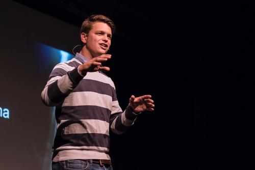 TEDxEde-OpenStage-17.jpg