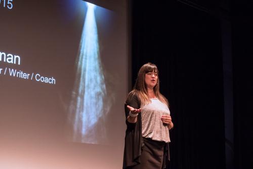 TEDxEde-OpenStage-18.jpg