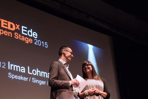 TEDxEde-OpenStage-19.jpg