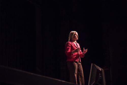 TEDxEde-OpenStage-21.jpg