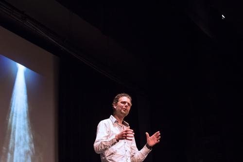 TEDxEde-OpenStage-20.jpg