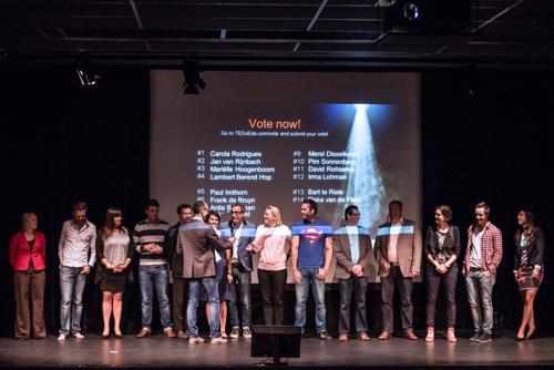 TEDxEde-OpenStage-22.jpg