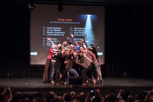 TEDxEde-OpenStage-23.jpg
