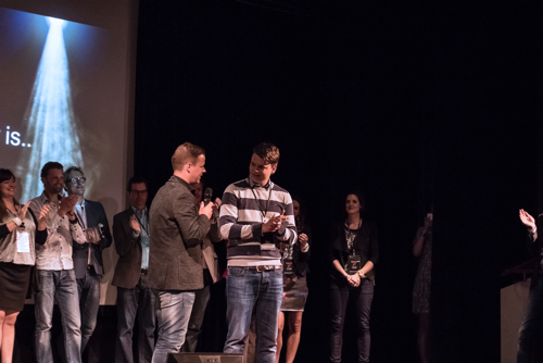 TEDxEde-OpenStage-25.jpg