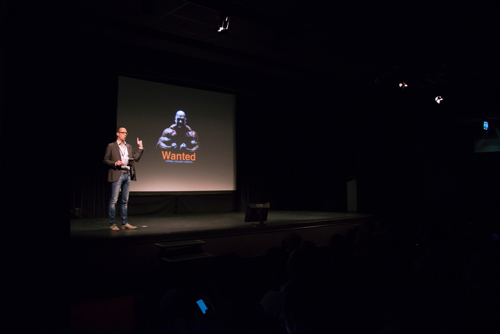 TEDxEde-OpenStage-26.jpg