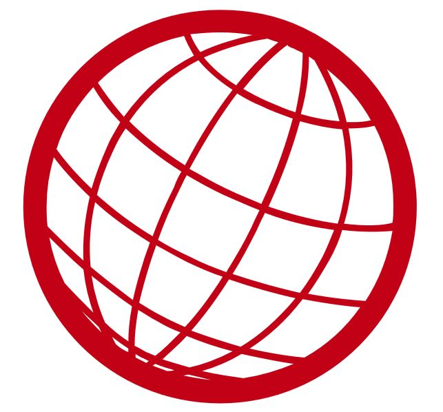 TEDxEde_world