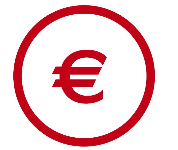 TEDxEde_Euro