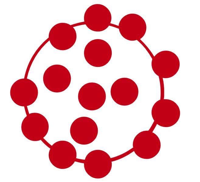 TEDxEde_DNA