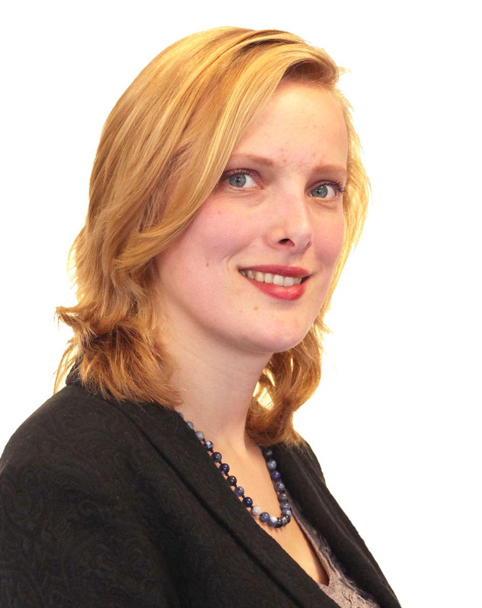 Laura Lavelli