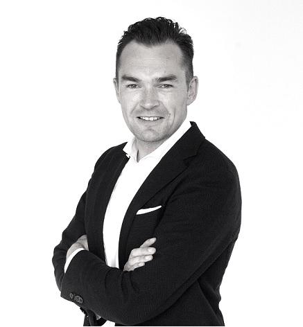 André Schaap