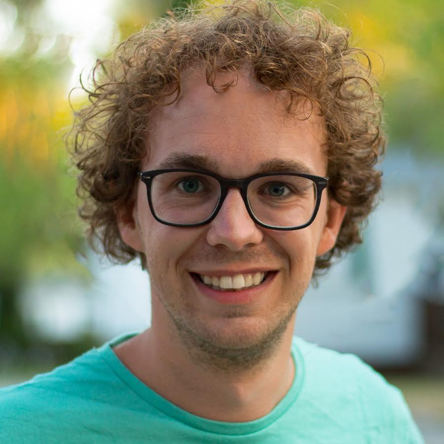 Christiaan Peelen