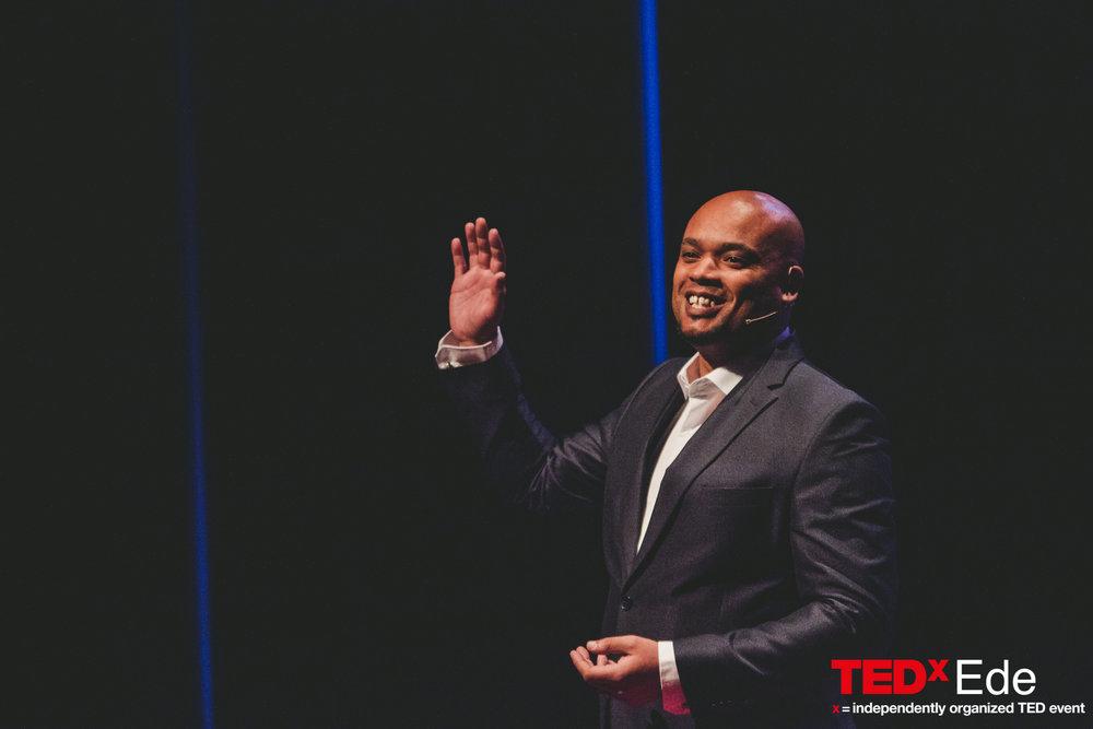 Dirceu_David_da_Silva_TEDxEde