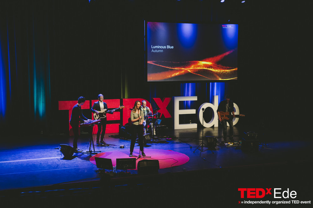 Luminous_Blue_TEDxEde