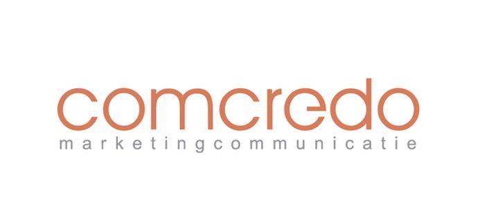 Logo_comcredo.jpg