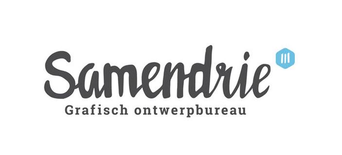 Logo_Samendrie.jpg