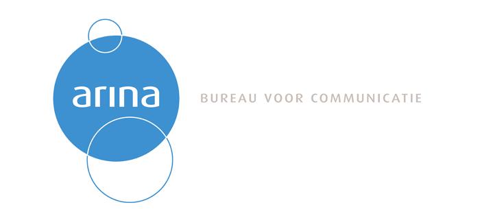 Logo_Arina.jpg