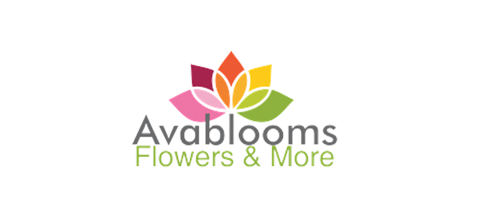 Avablooms.jpg