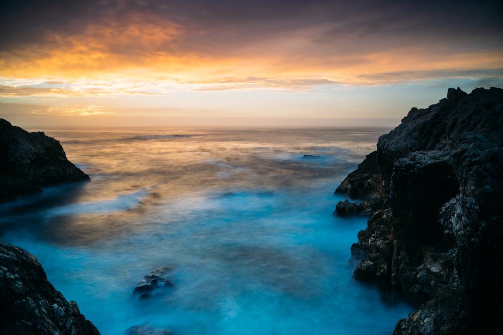 Monterey-8003.jpg