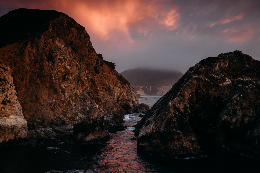 Monterey-8007.jpg
