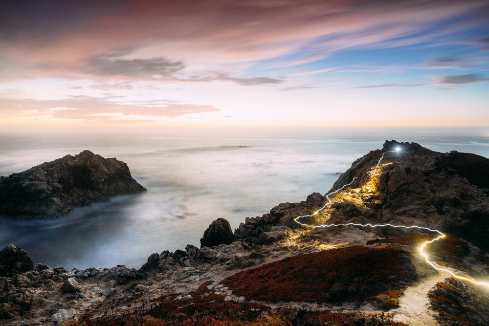 Monterey-8072.jpg