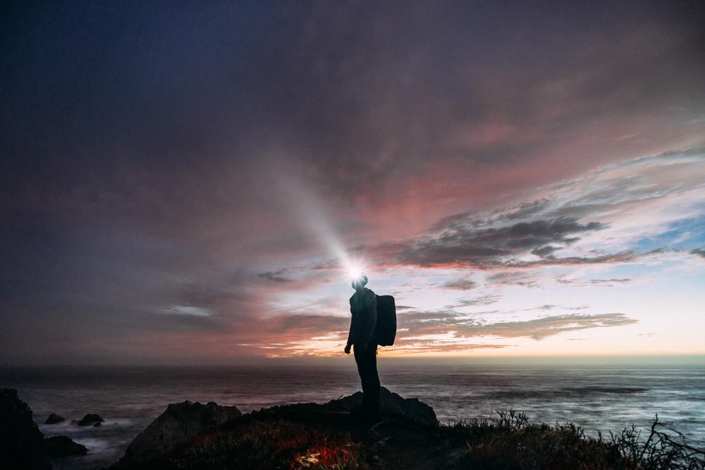 Monterey-8077.jpg