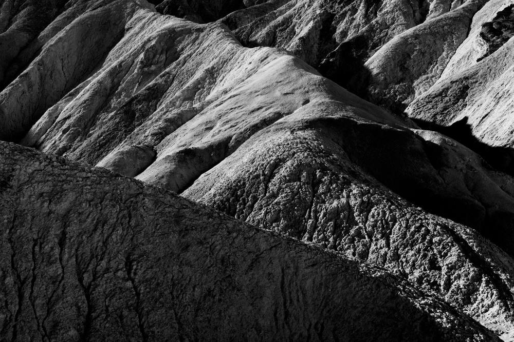 deathvalley-2758.jpg