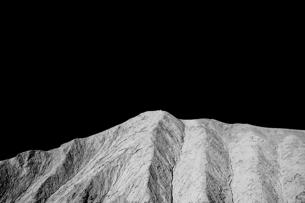 deathvalley-2796.jpg