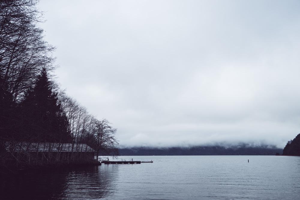 Seattle-5485.jpg