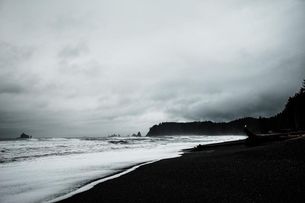 Seattle-5737.jpg