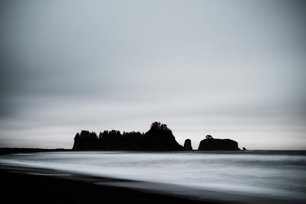 Seattle-5840.jpg