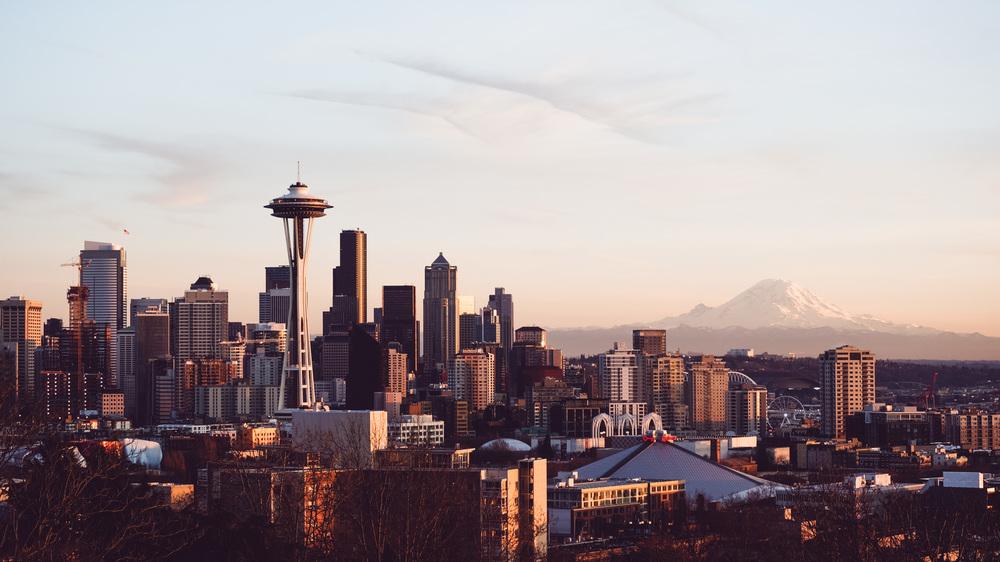 Seattle-7592.jpg