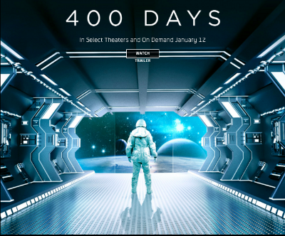400_days.png