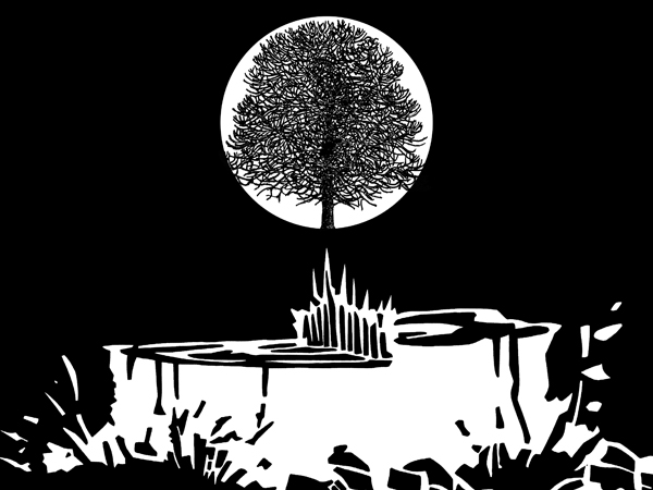 Paul Morrison    Black Dahlias • 2004 Serigrafia Edição: 45 81 x 105.5 cm