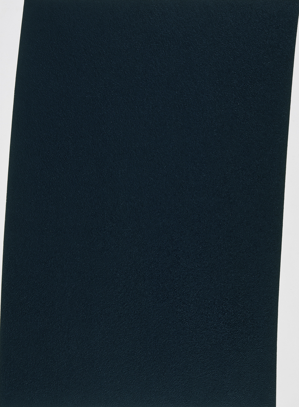 Richard Serra  Extension #2 • 2004 Gravura em metal Edição: 58 170.2 x 121.9 cm