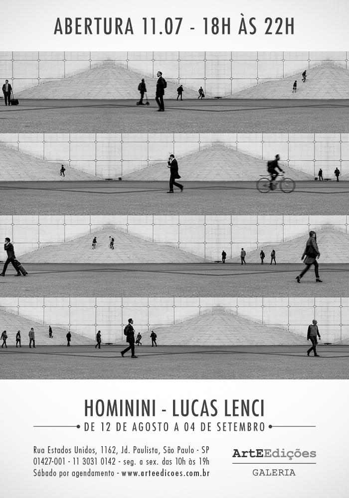Lucas Lenci_Save The Date.jpg