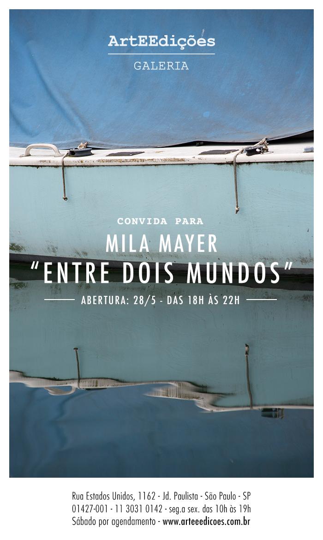 Convite_emkt_mila-mayer.png