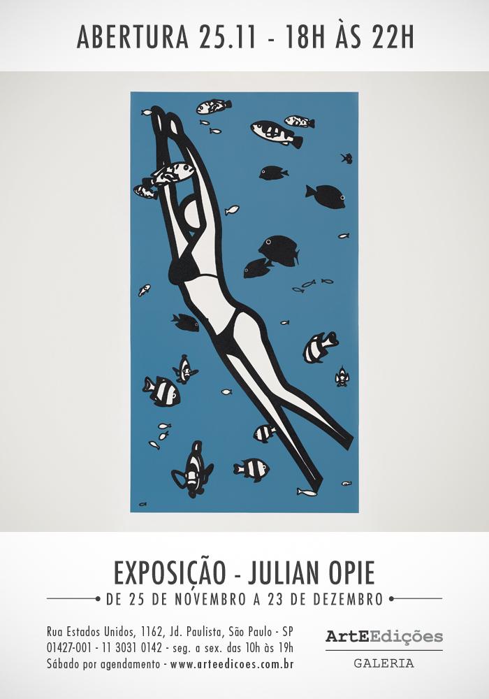 emm_julian-opie_convite.jpg
