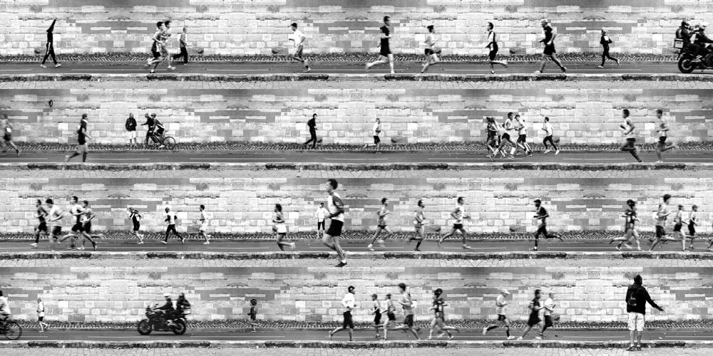 andares maratona_levels 2.jpg