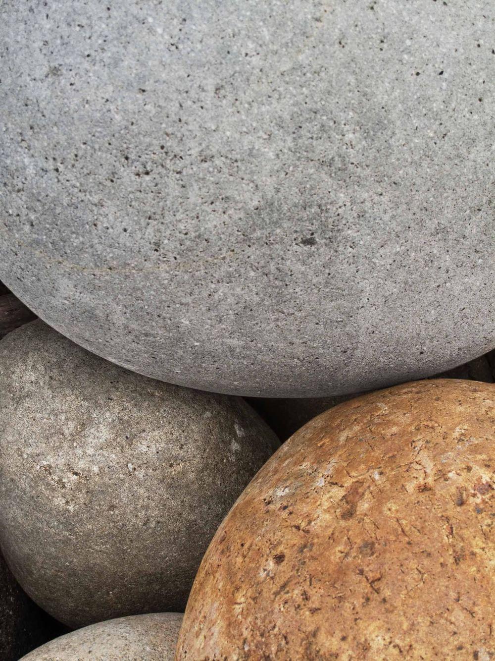 Pedras 2 Cor  2014  Fotografia  imagem: 66 x 89 cm/ com moldura: 83 x 106,5 cm