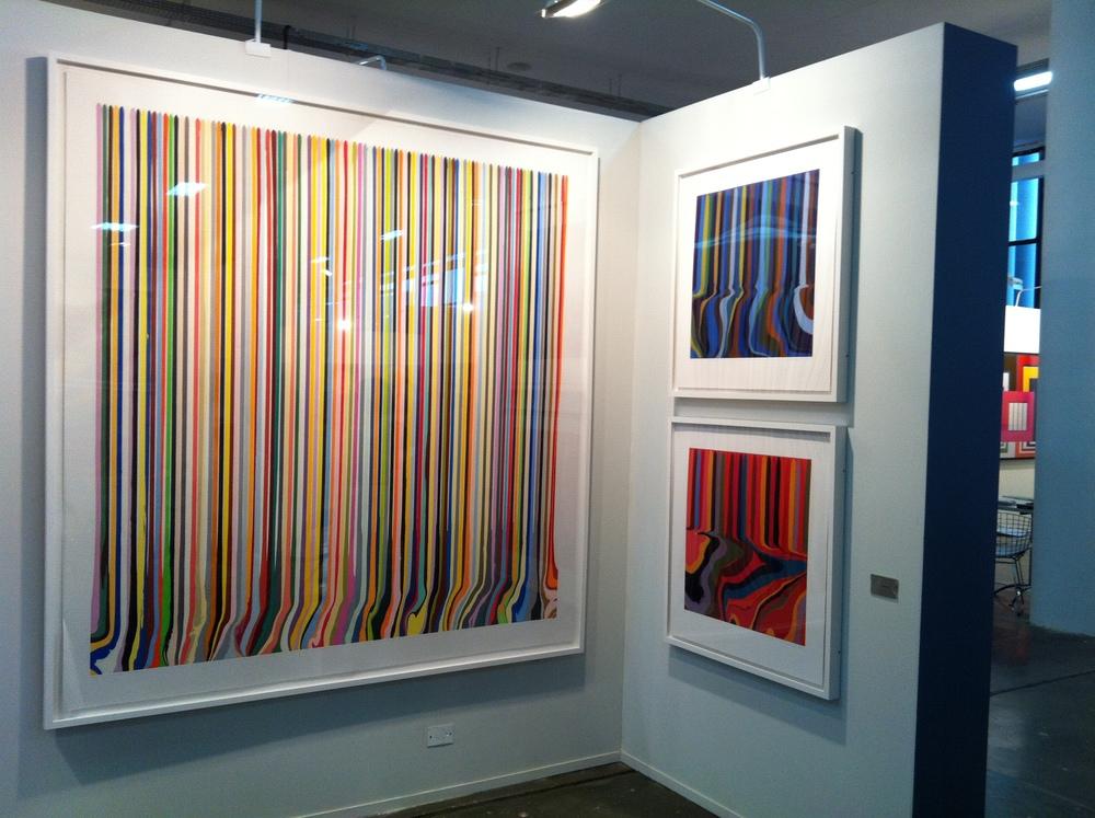 SP-Arte 2012