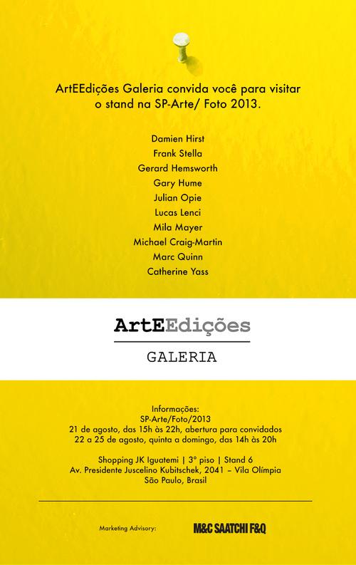 ArteEdicoes03.jpg