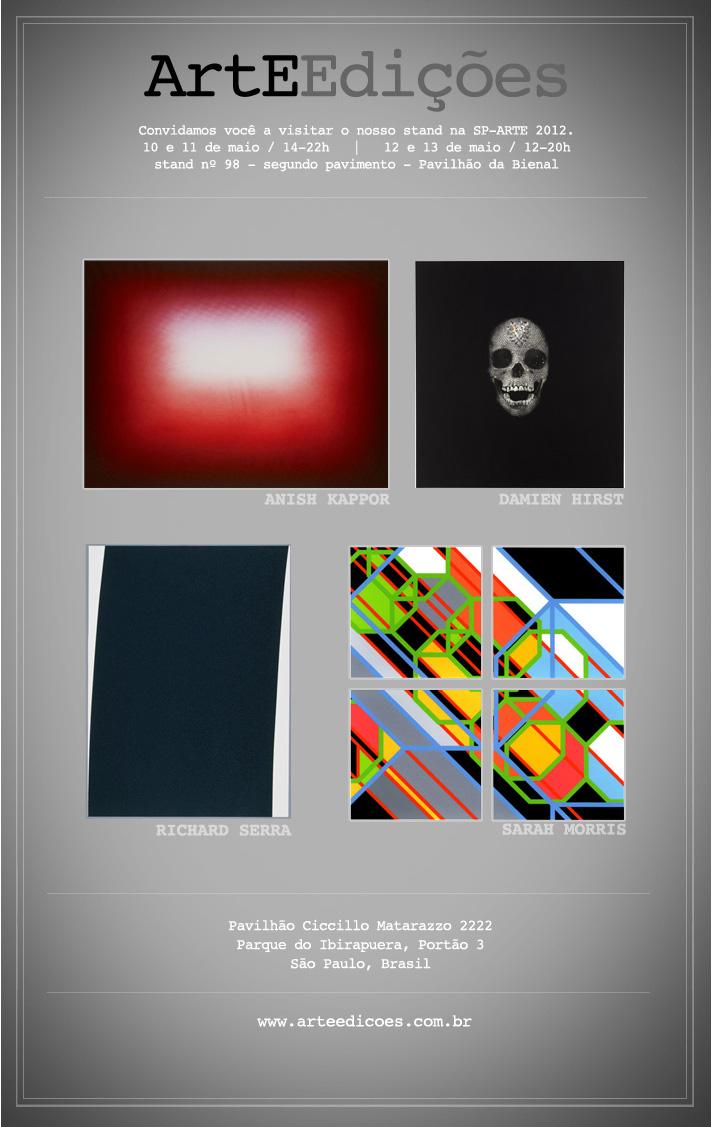 Email-galeria-VERT_SpArte2012.jpg