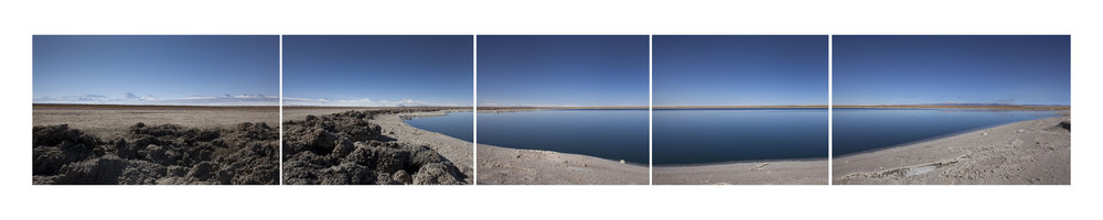 Panorama 3c flat.jpg