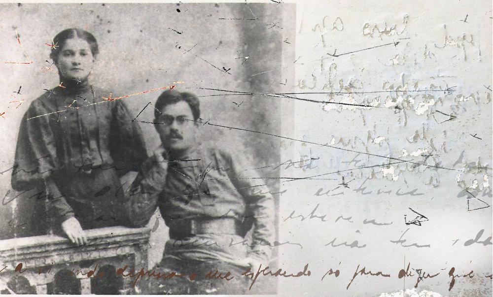 Cartas De Odessa 1.jpg