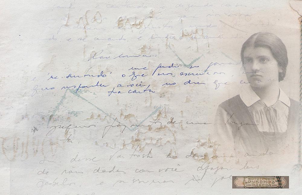 Cartas de Odessa 2.jpg