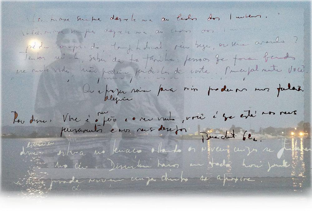 Cartas de Odessa 7.jpg