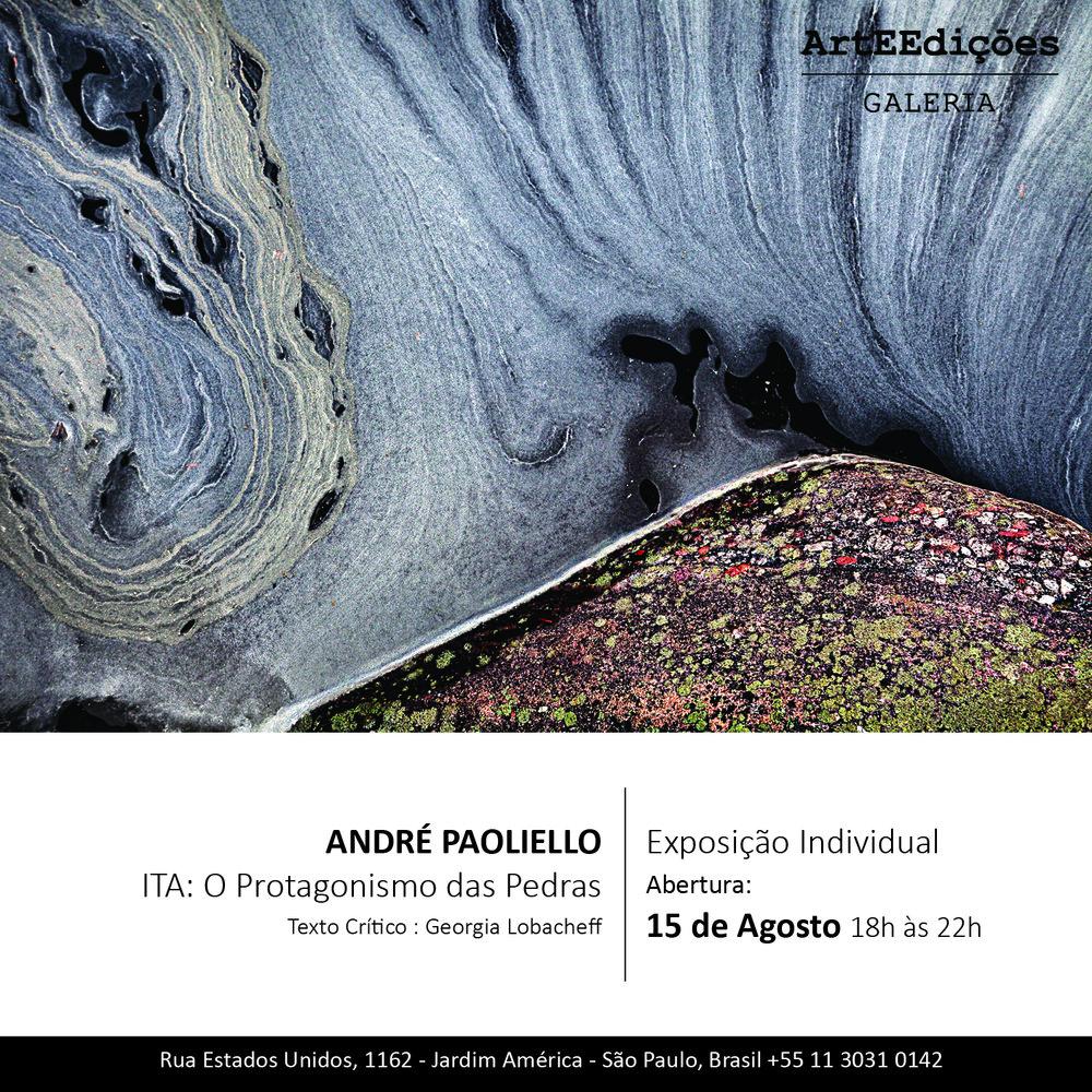 Convite Abertura.jpg