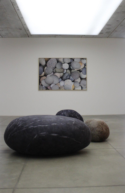 André Paoliello - ITA: O Protagonismo das Pedras