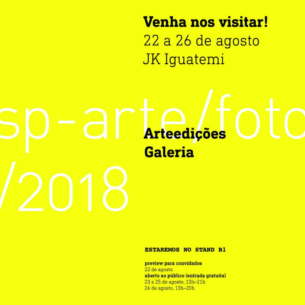 Convite sp-foto 2018.jpg
