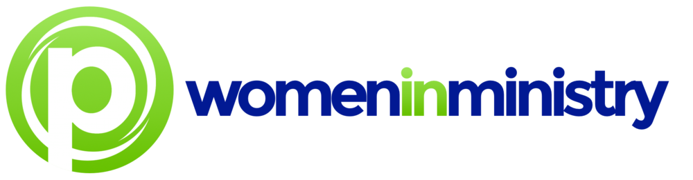 Women in Ministry Banner 1.png